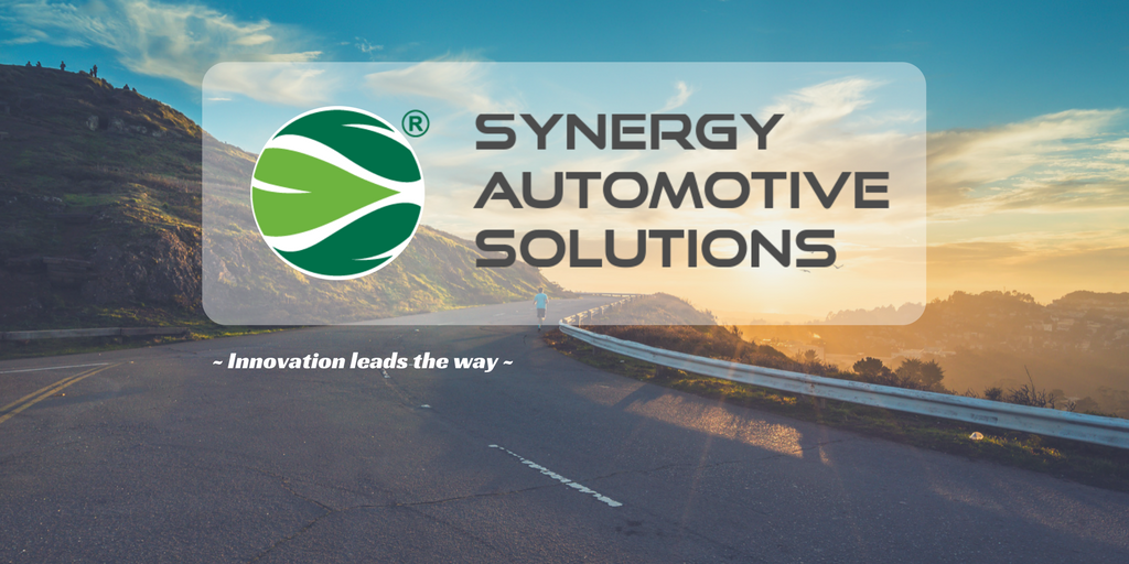 Synergy Automotive Solutions